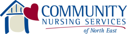 Community Nursing Services